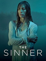 The Sinner- Seriesaddict